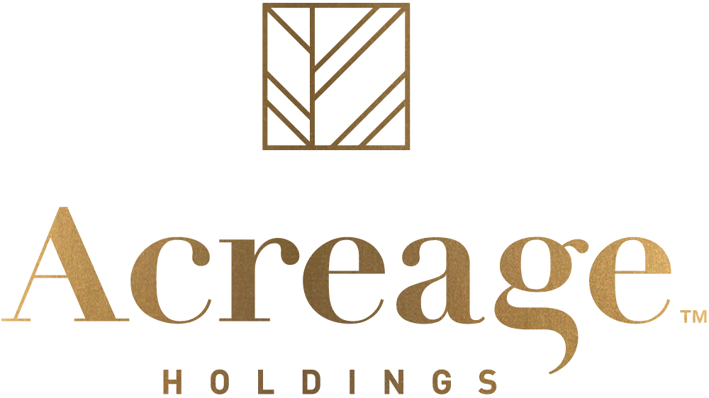 About Acreage Holdings | Marijuana & Cannabis Investment Firm & Startup